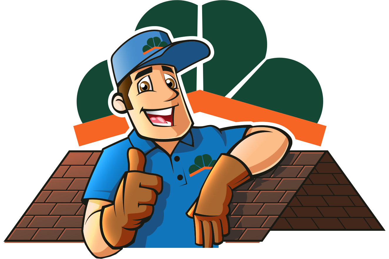 Why do you need licenses and accreditations for your roofing works and roof replacements?