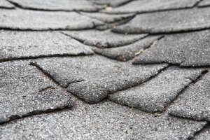 Ways to Keep Your New Roof From Failing