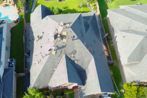 Common Mistakes Many Homeowners Make When They Try To Fix Their Roofs Themselves