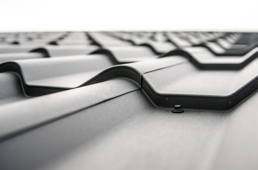 Is Your Platte County Roof Weighing You Down?