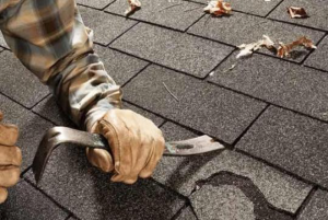 In - Mistakes A Shamrock Kansas City Roof 3 When Purchasing Roofing Big New