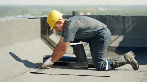Common Roofing Problems You May Face