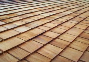 Choose Material How Shamrock To Right - The Roofing Roofing
