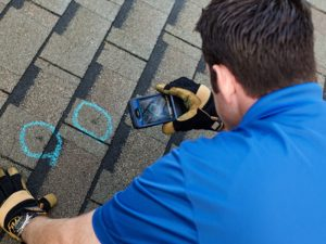 How To Inspect Your Platte County Roof