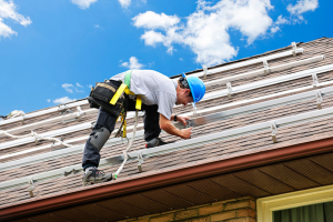 7 Signs You Need Roof Repair in Kansas City