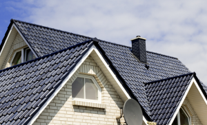 Roof Maintenance Tips for a New Roof in Kansas City