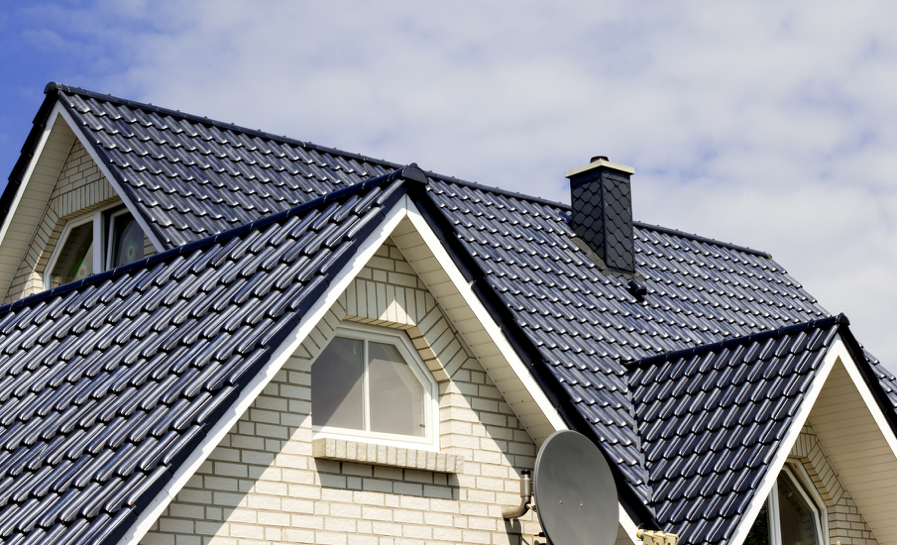 New Tips a in for Maintenance Roof Kansas Roof City