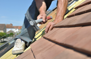 The 3 Biggest Dangers to Your Home's Roof