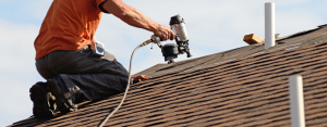Tips to Extend the Life of Your Roof from the Best Roofer in Kansas City