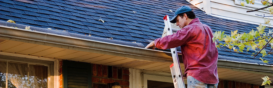 Kansas & Protect 5 Ways To In New City Roof Your Winterize