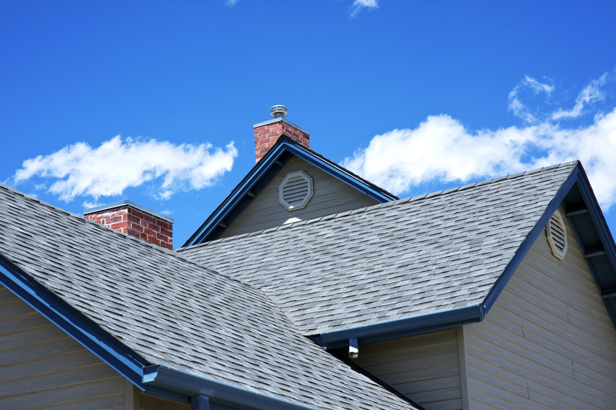 Tips For Contractor Choosing The Right Roofing