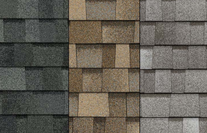 New Need A Roofing - Shamrock Do You Roof? When