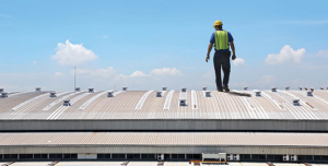 What Happens During a Roof Inspection?