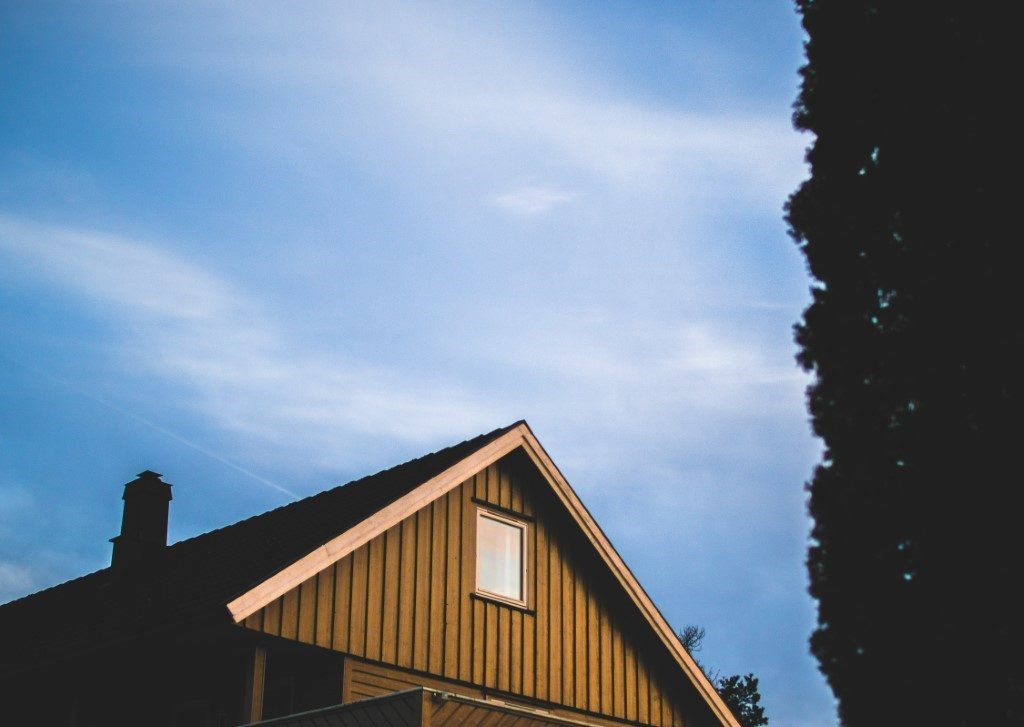 Unseen Signs of Roof Damage