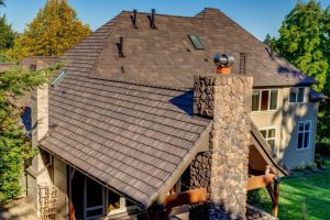 Why We Love DaVinci Roofscapes
