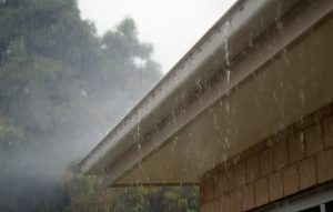 Reasons Why Putting off a Roof Leak is Risky