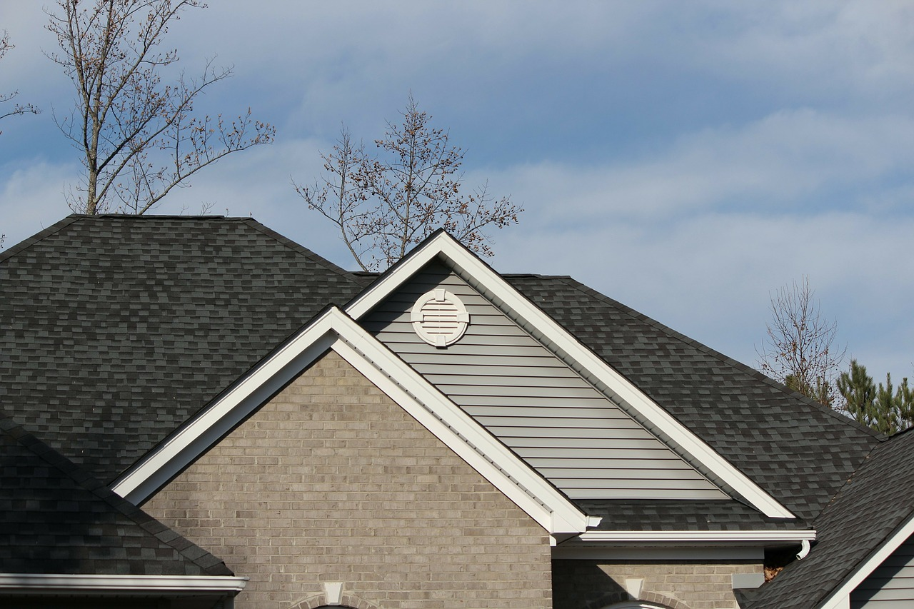 Roof Problems Caused by Poor Ventilation