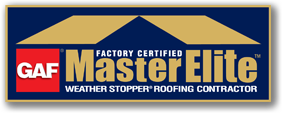 And Residential Roofing Commercial