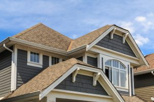 Preparing for a New Roof in Lee's Summit