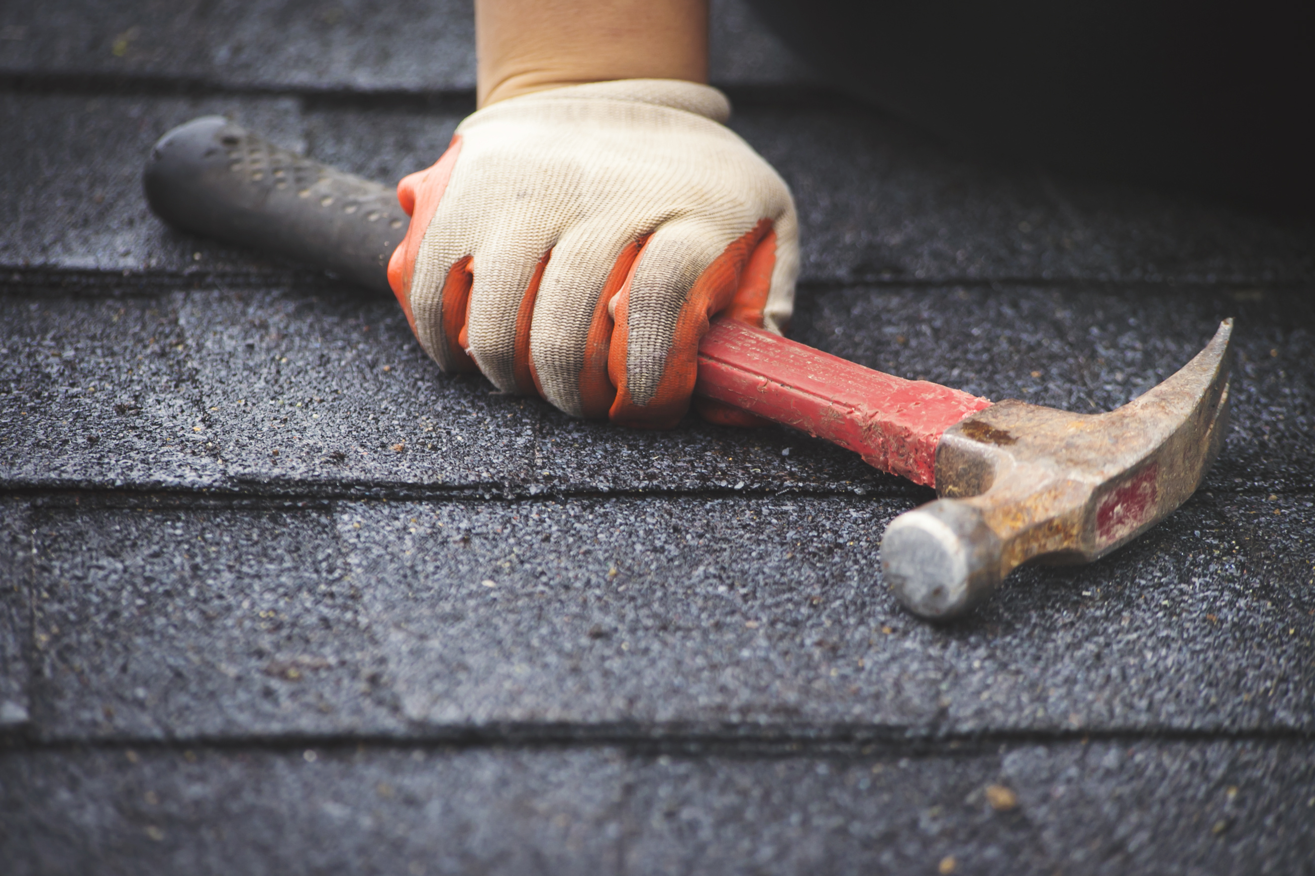 Benefits of Roof Repair In the Winter