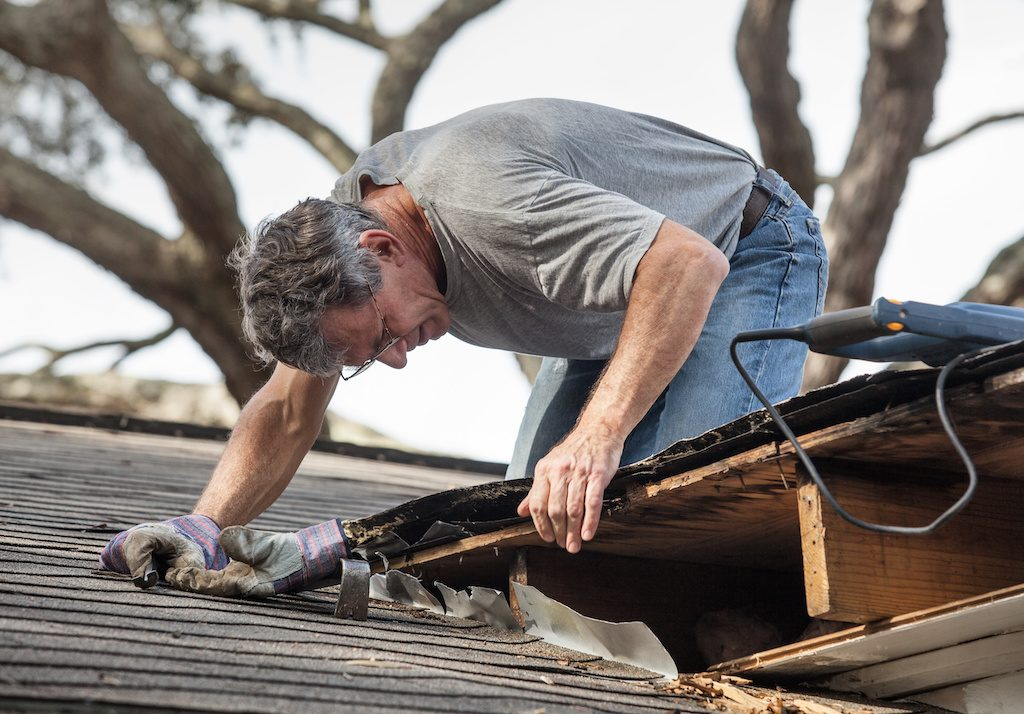 Common Roofing Problems and How To Prevent Them