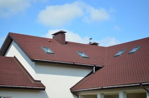 Everything You Need to Know About Tile Roofs