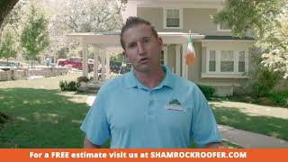 Residential Commercial Roofing And
