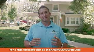 Residential And Roofing Commercial
