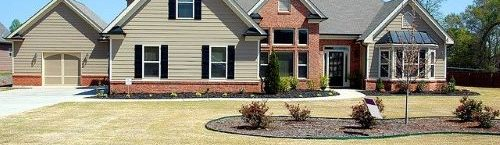 Shamrock Roofing: Your Roof Repair Specialists