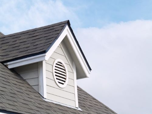 3 Tips to Improve the Energy Efficiency of Your Roof