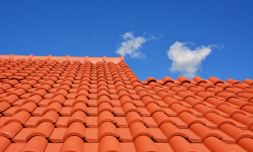 The Pros and Cons of Tile Roofs