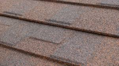 Stone-Coated Roofing: A Primer for Homeowners