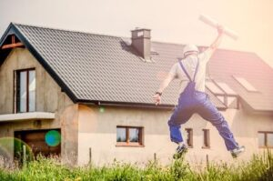 choose the right roofer for your needs