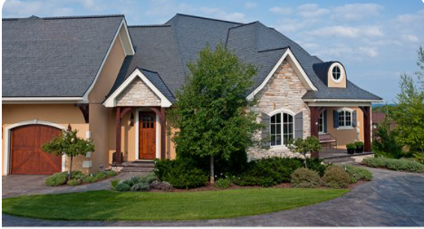 The Benefits of a DaVinci Roof