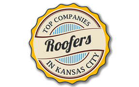 Top Roofing Company in Kansas City
