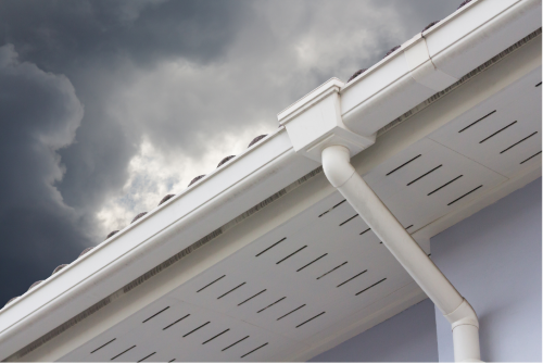 Your Guide to Gutters: Make the Right Choice for Your Home