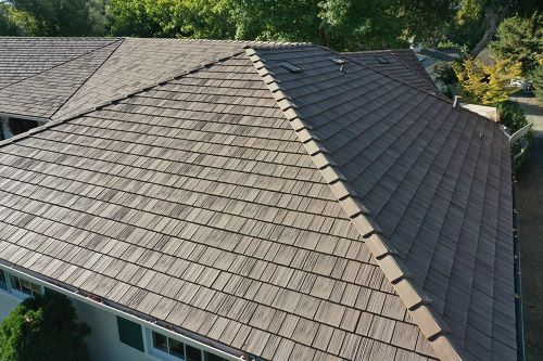 Best Faux Cedar Shingles for Your Lee's Summit Home