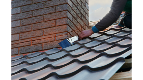 Common Metal Roof Installation Mistakes
