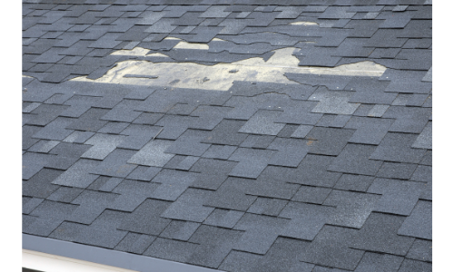 Replacing a Shingle? Here are Common Mistakes to Avoid