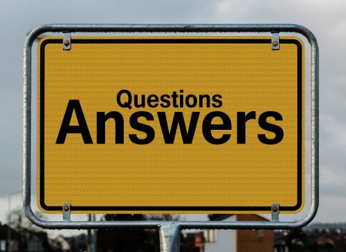 7 Questions to Ask Your Commercial Roofer in Lee's Summit