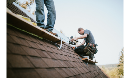 Local Roofers Are Not All the Same