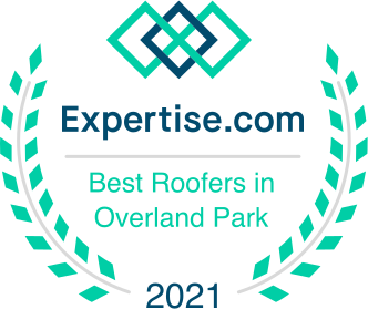 Expertise Best Roofers in Overland Park