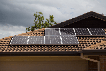 6 Questions to Ask Before Going Solar