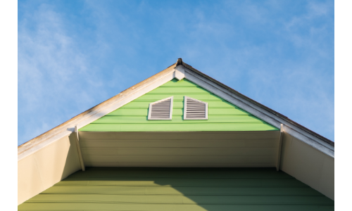 Why Is Attic Ventilation So Important?