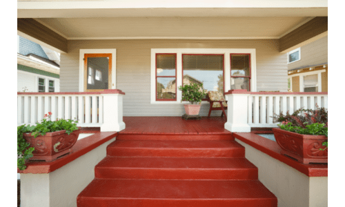 Does Your Porch Roof Need to Be Replaced?