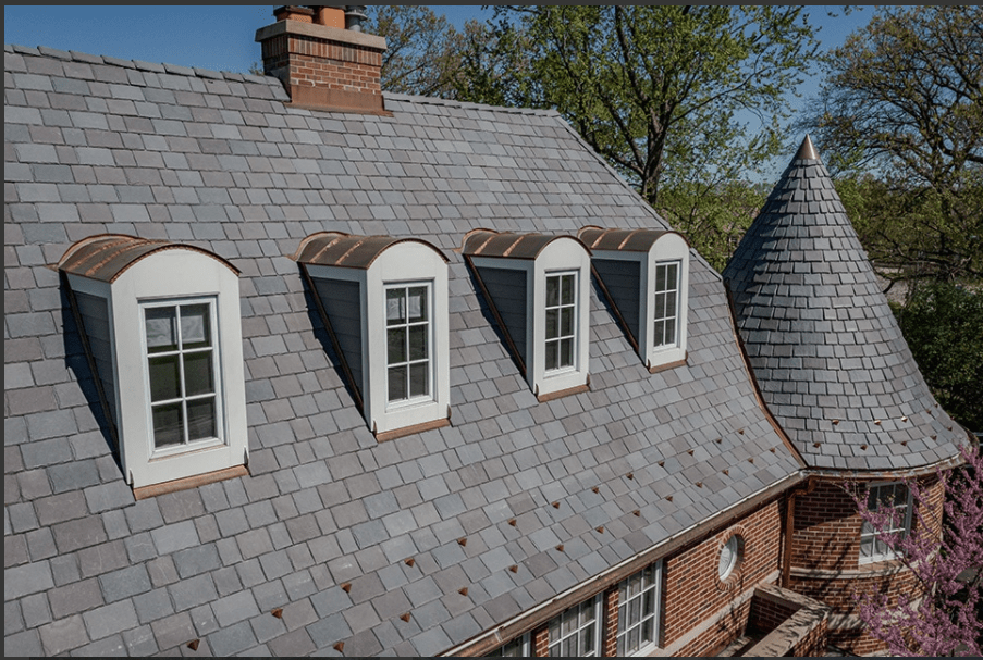 Best Roofing Company Sherman, Texas