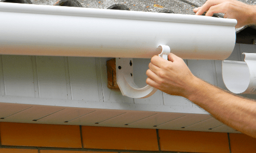 Which Gutter System is Best for Your Home?